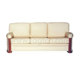 ofd_mfc_os--AQ1046--office_furniture_office_sofa--crown-3-st