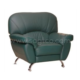 ofd_mfc_os--AS1048--office_furniture_office_sofa--dandy-1-st