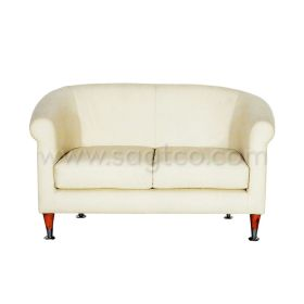 ofd_mfc_os--AZ1055--office_furniture_office_sofa--dona-2-st