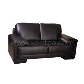 ofd_mfc_os--BB1057--office_furniture_office_sofa--ergo-2-st