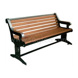 ofd_mfc_os--BJ1065--office_furniture_office_sofa--garden-bench