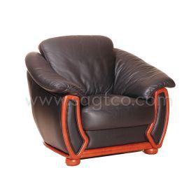 ofd_mfc_os--BO1070--office_furniture_office_sofa--ivana-1-st
