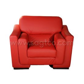 ofd_mfc_os--BQ1072--office_furniture_office_sofa--julia-1-st