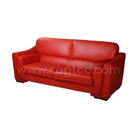 ofd_mfc_os--BS1074--office_furniture_office_sofa--julia-3-st