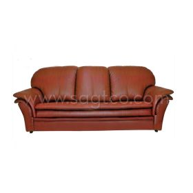 ofd_mfc_os--BU1076--office_furniture_office_sofa--kendra-3-st