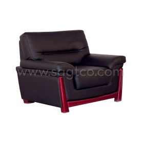 ofd_mfc_os--BV1077--office_furniture_office_sofa--lewa-1-st