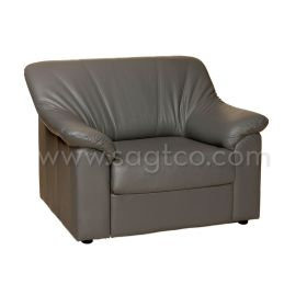 ofd_mfc_os--BW1078--office_furniture_office_sofa--liza-1-st