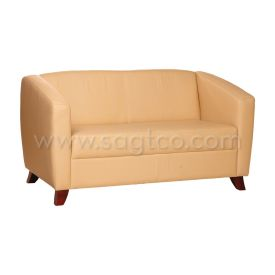 ofd_mfc_os--CD1085--office_furniture_office_sofa--marsa-2-st