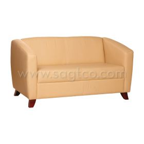 ofd_mfc_os--CD1085--office_furniture_office_sofa--marsa-2-st