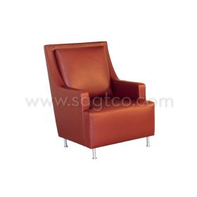 ofd_mfc_os--CE1086--office_furniture_office_sofa--nancy