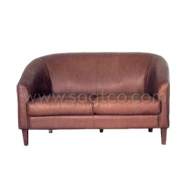 ofd_mfc_os--CG1088--office_furniture_office_sofa--natty-2-st