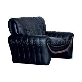 ofd_mfc_os--CV1103--office_furniture_office_sofa--royal-1-st
