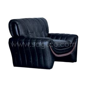 ofd_mfc_os--CV1103--office_furniture_office_sofa--royal-1-st