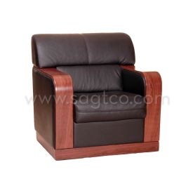 ofd_mfc_os--DG1114--office_furniture_office_sofa--sonia-1-st