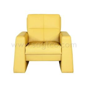 ofd_mfc_os--DN1121--office_furniture_office_sofa--square