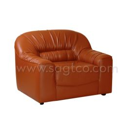 ofd_mfc_os--DO1122--office_furniture_office_sofa--tabora-1-st