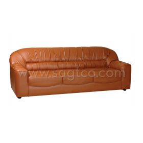 ofd_mfc_os--DP1123--office_furniture_office_sofa--tabora-3-st