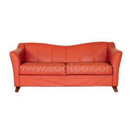 ofd_mfc_os--DU1128--office_furniture_office_sofa--volcano-3-st