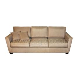 ofd_mfc_os--DW1130--office_furniture_office_sofa--zeina-3-st