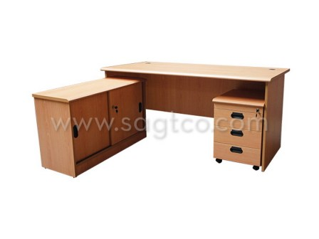 ofd_nova_sf--125--office_furniture_office_system_furniture--be_160_l_shape_executive_office_desk_mobile_beige