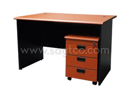 ofd_nova_sf--128--office_furniture_office_system_furniture--ge_120+m3_office_desk_cherry