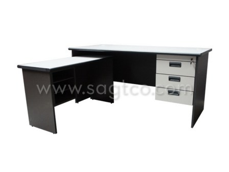 ofd_nova_sf--129--office_furniture_office_system_furniture--l_shape_office_desk_grey