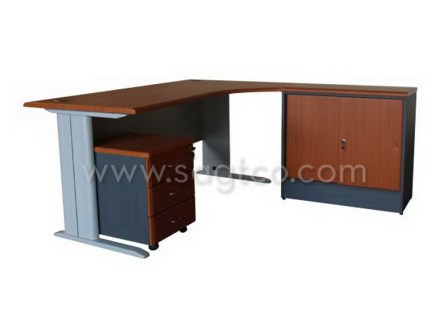 ofd_nova_sf--132--office_furniture_office_system_furniture--dbl_rob_140_executive_office_workstation_cherry