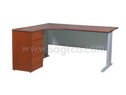 ofd_nova_sf--133--office_furniture_office_system_furniture--dbl_rob_140_office_workstation_set_cherry