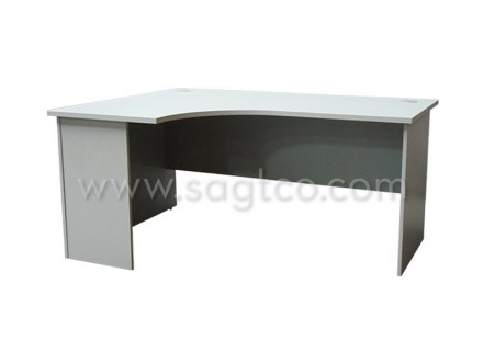 ofd_nova_sf--135--office_furniture_office_system_furniture--ms_1612l_grey