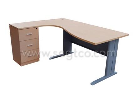 ofd_nova_sf--144--office_furniture_office_system_furniture--me_1612_+_dhp_modern_workstation_oak