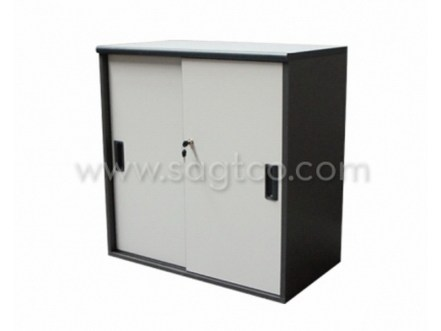 ofd_nova_sf--145--office_furniture_office_system_furniture--at_s808_sliding_door_storage_cabinet_grey_405