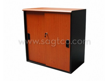 ofd_nova_sf--150--office_furniture_office_system_furniture--ge_s808_sliding_door_storage_cabinet_cherry_405
