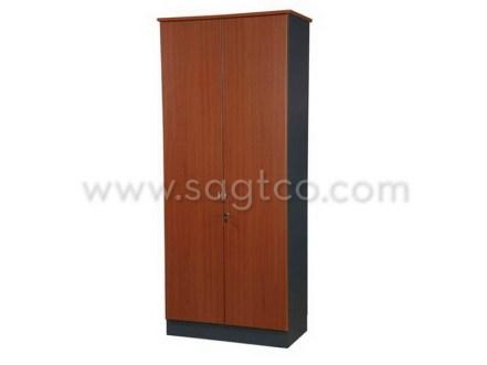 ofd_nova_sf--154--office_furniture_office_system_furniture--yb_mx_208_wood_storage_cabinet_bookshelf_middleeast