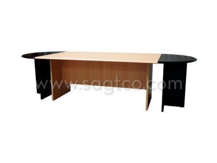 ofd_nova_sf--158--office_furniture_office_system_furniture--be_3012_oval_conference_table_beige