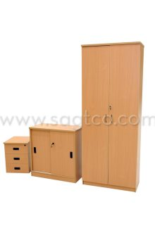 ofd_nova_sf--66--office_furniture_office_system_furniture--storage_options1storage_options2_beech
