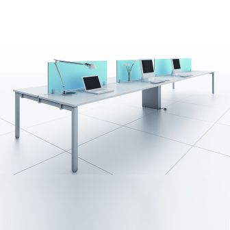 ofd_pall__office_furniture_dubai_workstation_600