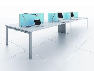 sagtco office furniture company dubai abu dhabi best office furniture