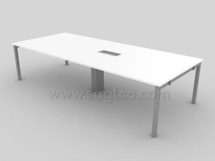 ofd_sag_mt--103--office_furniture_office_meeting_table_cm_pangea_sagtco