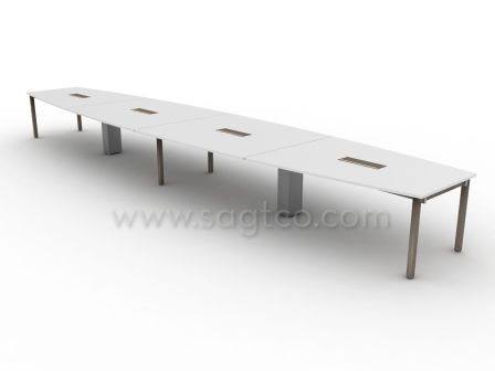ofd_sag_mt--107--office_furniture_office_meeting_table_cm_pangea_sagtco