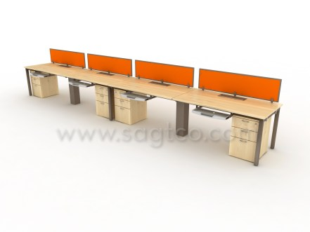 ofd_sagtco_wks--pangea-505--office_workstations_dubai_office_partitions_dubai--cluster_of_4_linear