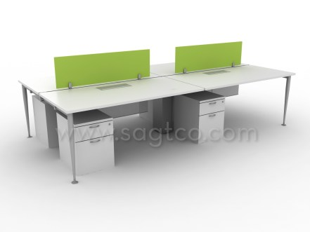 ofd_sagtco_wks--pangea-506--office_workstations_dubai_office_partitions_dubai--cluster_of_4_linear