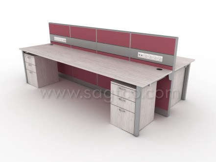 ofd_sagtco_wks--pangea-507--office_workstations_dubai_office_partitions_dubai--cluster_of_4_linear