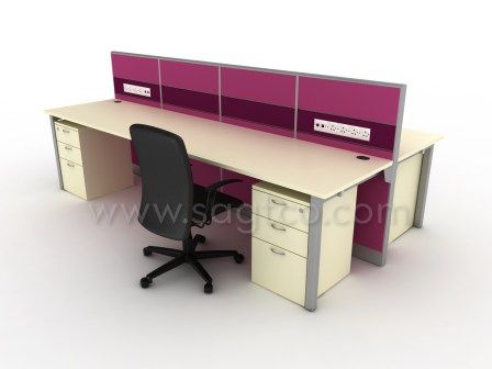 ofd_sagtco_wks--pangea-508--office_workstations_dubai_office_partitions_dubai--cluster_of_4_linear