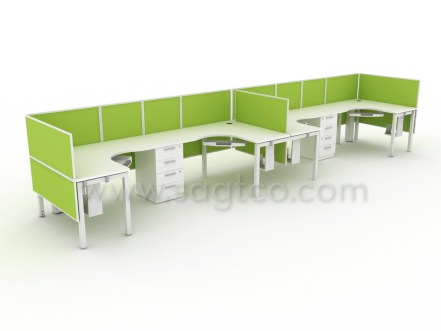 ofd_sagtco_wks--pangea-601--office_workstations_dubai_office_partitions_dubai--cluster_of_4_l_shaped