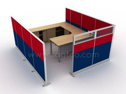 ofd_sagtco_wks--pangea-801--office_workstations_dubai_office_partitions_dubai--cubicle_special
