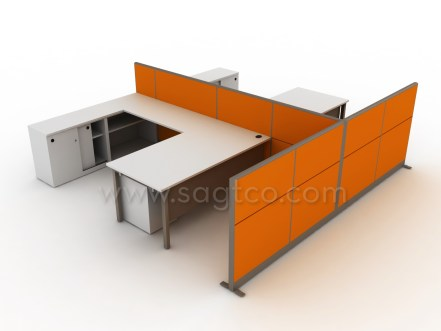 ofd_sagtco_wks--pangea-804--office_workstations_dubai_office_partitions_dubai--cubicle_special