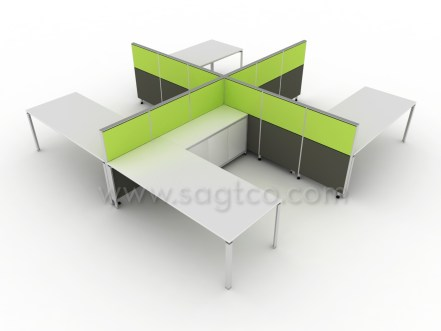 ofd_sagtco_wks--pangea-805--office_workstations_dubai_office_partitions_dubai--cubicle_special
