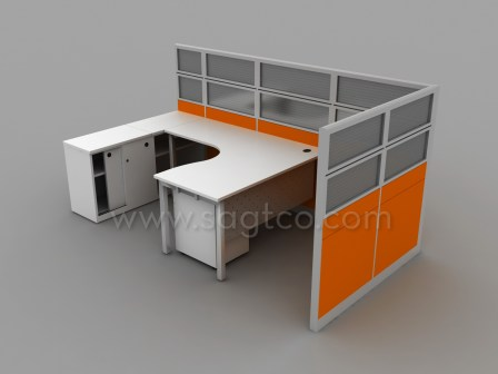 ofd_sagtco_wks--pangea-806--office_workstations_dubai_office_partitions_dubai--cubicle_special