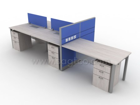 ofd_sagtco_wks--pangea-810--office_workstations_dubai_office_partitions_dubai--cubicle_special