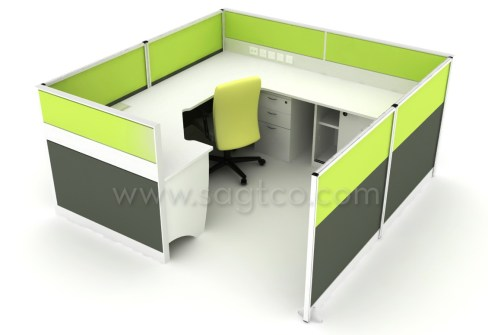 ofd_sagtco_wks--projects-100--office_workstations_dubai_office_partitions_dubai